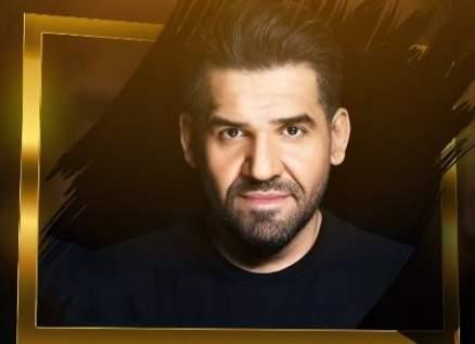 حسين الجسمي يُعزي عائلة الشاعر الراحل عبدالله بن ذيبان الشامسي