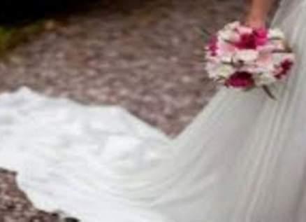 عروس تبيع الكوكايين لدفع نفقات شهر العسل