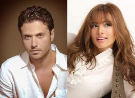 أحمد عز يخسر دعوى ضدّ زينة بعد يوم على ربحه دعوى على شقيقتها