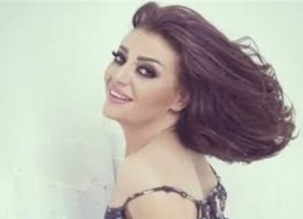 هبة عبد الغني تصدم الجمهور بـ لوك جديد-بالصورة