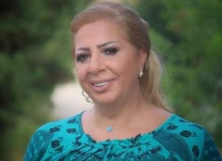 خاص الفن – غادة بشور: الأخلاق بدأت تنعدم في المجتمع العربي