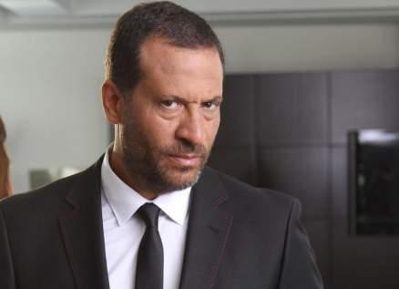 """خاص الفن- هذا موعد عرض مسلسل ماجد المصري الجديد """"الوجه الآخر"""""""