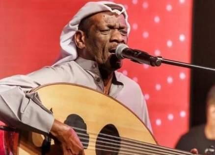 الحكم بسجن خالد الملا عامين بهذه التهمة
