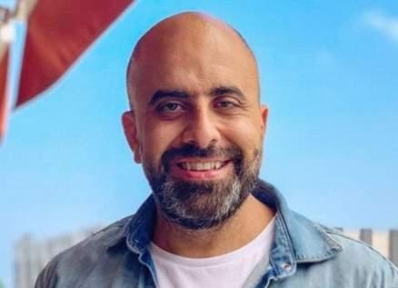 """هشام حداد :""""أنا كنت حمار وميشال عون بائع الأوهام الأول""""- بالفيديو"""