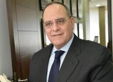 """صادق الصباح برسالة لفريق عمل """"أسود فاتح"""""""