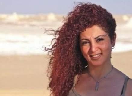 إختفاء رولا محمود يعود إلى الواجهة من جديد وتصريحات مفاجئة من شقيقها