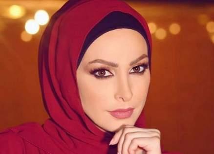 رغم إعتزالها أمل حجازي فنانة ملتزمة حقيقية وجريئة