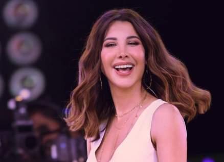 نانسي عجرم في أقوى رد على المسؤولين اللبنانيين