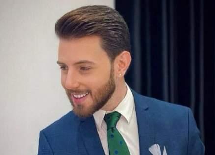 """إيلي مشنتف يحمل إسم لبنان الى نهائيات """"غني مع فايز"""""""