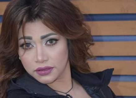 وفاة ممثلة مصرية بهبوط حاد في الدورة الدموية