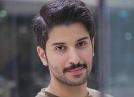 """بالفيديو- عبدالله بوجديح يتخطى المليون مشاهدة بأغنيته الجديدة """"صديت عني"""""""