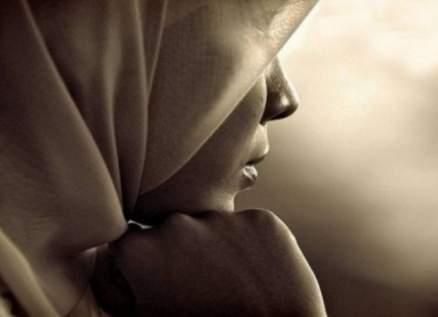 ممثلة سعودية متهمة بالاساءة للحجاب والترويج للتدخين