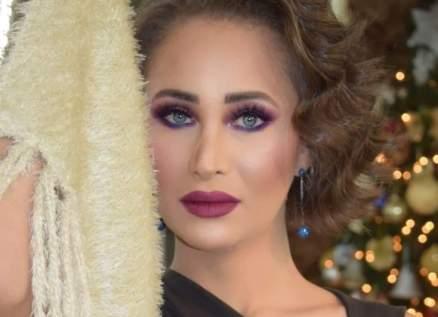 """خاص الفن – ميريانا معلولي تكشف سبب اعتذارها عن """"فتح الأندلس"""""""