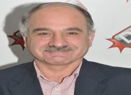 """مروان قاووق إشتهر بكتابة """"باب الحارة"""" وتنازل عن """"وردة شامية"""".. وهذه الكاتبة إتهمته بالسرقة"""