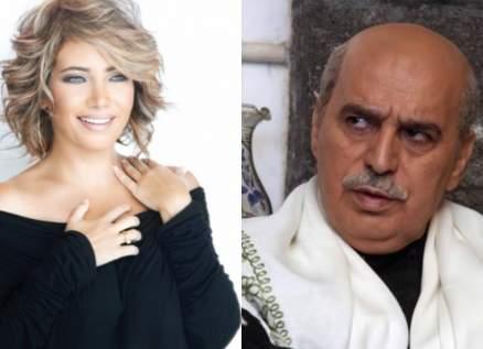 """خاص الفن – عباس النوري وسلافة معمار مجدداً في جزء ثالث من """"حارة القبة"""""""