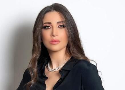 """خاص- """"الفن"""" يكشف مفاجأة ميريام عطا الله لمحبيها في عيد الفطر"""