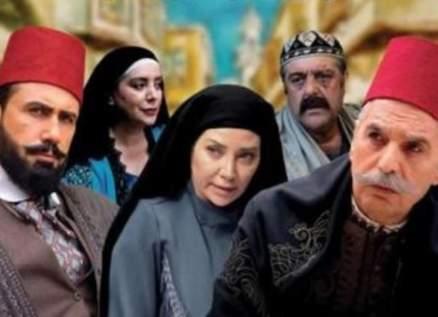 """خاص الفن – تغيير في موعد عرض """"حارة القبة"""""""