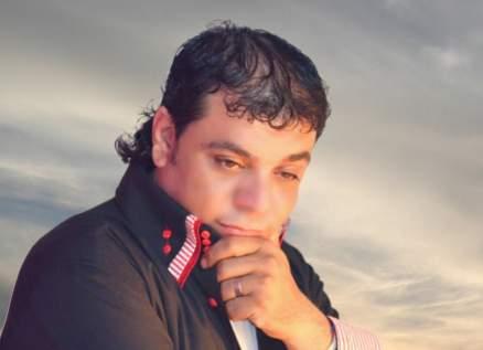 """إبن شعبان عبد الرحيم يثير الجدل بأغنية عن فيروس """"كورونا"""".. بالفيديو"""