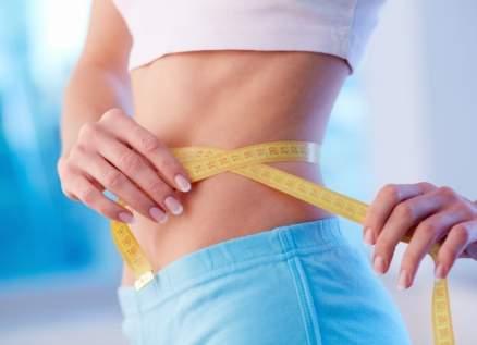 خسارة الوزن أصعب في الشتاء