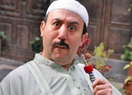 """خاص- """"الفن"""" يكشف مصير محمد خير الجراح في """"باب الحارة"""""""