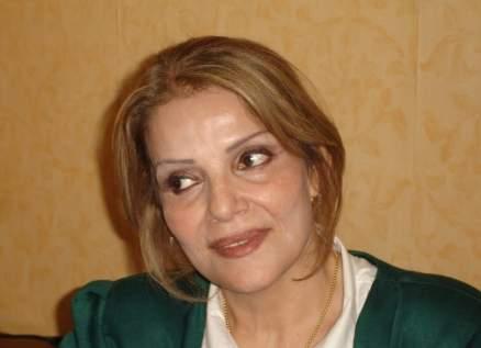 سناء عبد الرحمن إتهمت هؤلاء بمحاربتها.. وشاركت في تظاهرات العراق