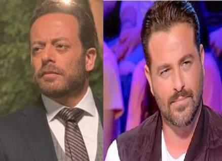 """يوسف الخال يستغرب كلام بديع أبو شقرا حول أن الممثل اللبناني """"لا يبيع"""" ويرد - بالصورة"""