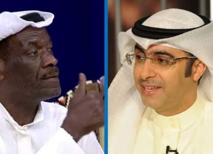 الحكم الأخير في قضية إساءة خالد الملا وأحمد الفضلي للقضاء