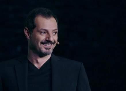 استفتاء الفن: كيف وجدتم مشاركة عادل كرم في  الهيبة الرد ؟