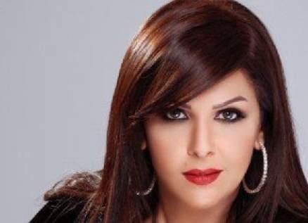 منيرة حمدي ندمت على دخولها مجال الفن.. ورحلت قبل أن تحقق أمنيتها