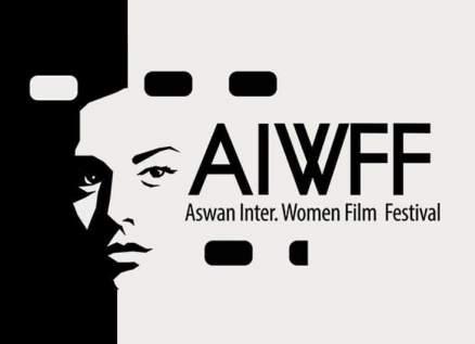 تفاصيل التقرير السنوي الثاني عن صورة المرأة بالسينما العربية في مهرجان أسوان