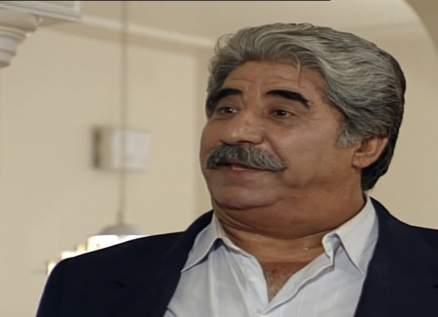 عدنان بركات صاحب الحضور الإستثنائي ومن مؤسسي الدراما السورية.. ولهذا السبب أخفى مرضه