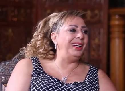 الأطباء ينقذون حياة غادة بشور بعد تعرّضها لأزمة قلبية.. بالفيديو