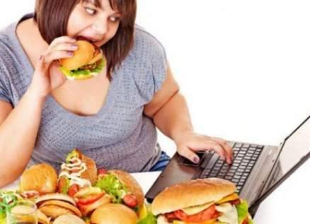 فيروس كورونا يؤثر بهذا القدر على أصحاب الوزن الزائد
