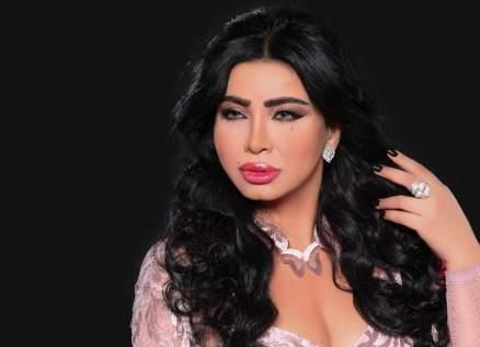 مروى تعرّضت للتحرّش.. ومُنعت من دخول مصر بسب فيديو فاضح