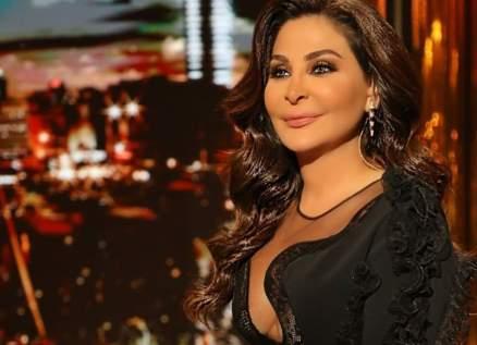 إليسا تناشد وزير الصحة ونقابة الفنانين في لبنان من أجل غبريال يمين