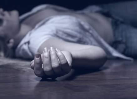 فنانة عالمية تكشف عن تعرضها للاغتصاب برسالة مؤثرة