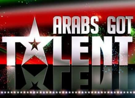 """ما حقيقة وفاة نجم برنامج """"Arabs Got Talent""""-بالفيديو"""