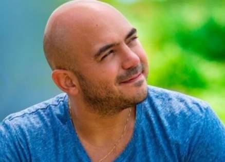 """محمود العسيلي:""""كفاية جهل بقى"""""""