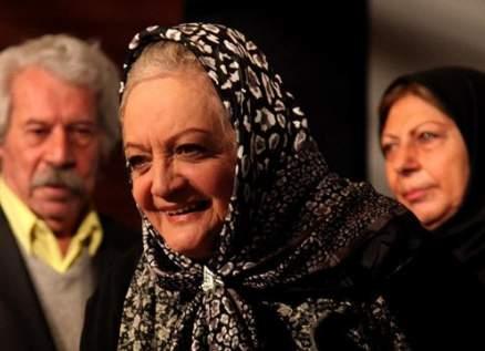 وفاة شهلا رياحي أول مخرجة سينمائية إيرانية