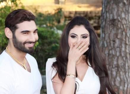 مريم حسين بتصريحات صادمة عن طليقها فيصل الفيصل.. هل عادت إليه؟ - بالفيديو