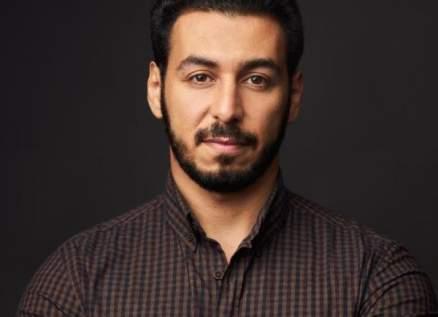 """علي العربي: مشاركة """"كابتن الزعتري"""" في مهرجان أميركي مدعاة فخر"""