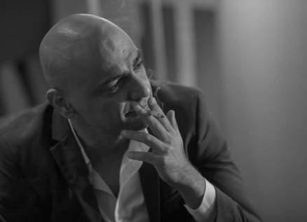 رودني الحداد:هذا ما يجمعني بماغي بو غصن...وأشتاق للعمل مع تلك الممثلات