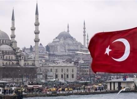 اليكم أسماء الممثلين الأكثر شعبية في تركيا