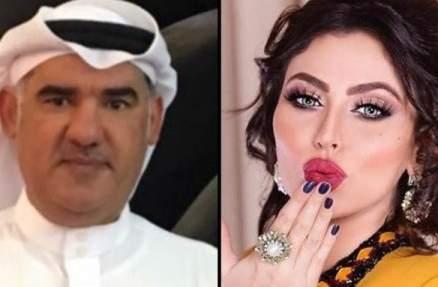 صالح الجسمي يهاجم مها محمد ويفضحها بعد دفاعها عن مريم حسين-بالفيديو