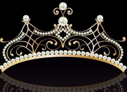 ملكة جمال تتخلى عن لقبها بسبب كورونا-بالصور
