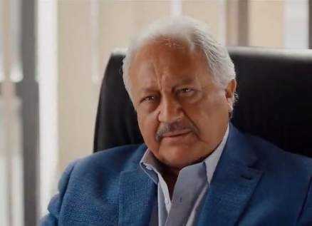 خالد زكي يخرج عن صمته ويعلن عن وضعه الصحي