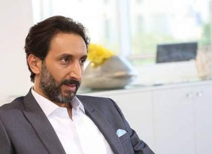 أحمد الأحمد يثير الجدل بأحدث ظهور له بسبب تغيّر ملامح وجهه-بالصورة