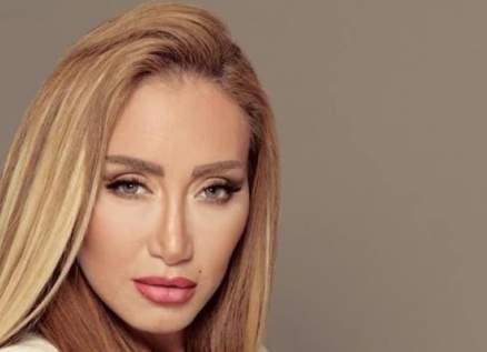 أزمة ريهام سعيد تتفاعل..فريدة سيف النصر ولقاء الخميسي ووائل عبد العزيز وغيرهم يعلقون-بالفيديو