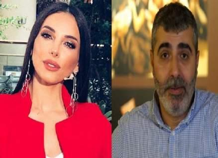عمار شلق وساشا دحدوح ينضمّان لمسلسل معتصم النهار ودانييلا رحمة