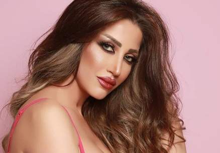 "بالفيديو- ميريام عطالله ""شو بتمنى"" .. لسوريا ولبنان"